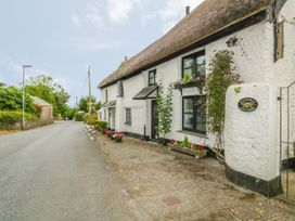 Easterly Cottage - Cornwall - 962918 - thumbnail photo 1