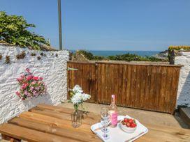Panoramic Cottage - Devon - 962940 - thumbnail photo 31
