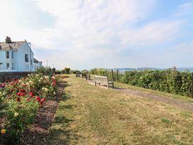 Panoramic Cottage - Devon - 962940 - thumbnail photo 40