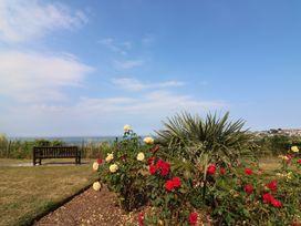 Panoramic Cottage - Devon - 962940 - thumbnail photo 41