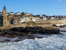 The Little Place - Cornwall - 962948 - thumbnail photo 20