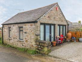 1 bedroom Cottage for rent in Perranuthnoe