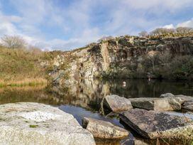 Costentyn, Tor Down Quarry - Cornwall - 962967 - thumbnail photo 18