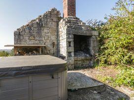 Tressa, Tor Down Quarry - Cornwall - 962968 - thumbnail photo 17