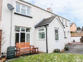 2 bedroom Cottage for rent in Cinderford