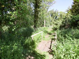 Meadow View - Norfolk - 963051 - thumbnail photo 15