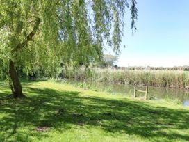 Meadow View - Norfolk - 963051 - thumbnail photo 17
