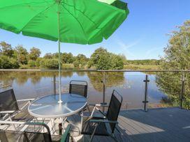 Lakeside Lodge - Norfolk - 963052 - thumbnail photo 3