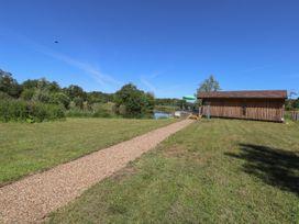Lakeside Lodge - Norfolk - 963052 - thumbnail photo 16