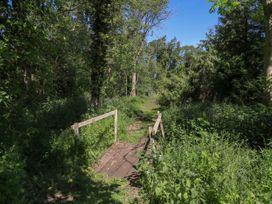 Lakeside Lodge - Norfolk - 963052 - thumbnail photo 20