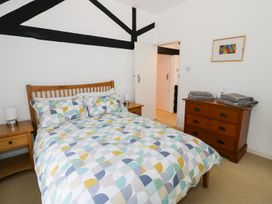 Carriage Cottage - Cotswolds - 963123 - thumbnail photo 11