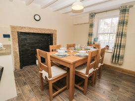 Crumble's Cottage - Whitby & North Yorkshire - 963136 - thumbnail photo 7