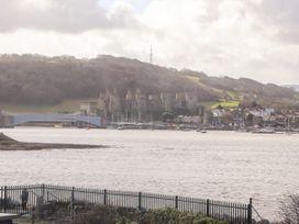The View - North Wales - 963173 - thumbnail photo 26