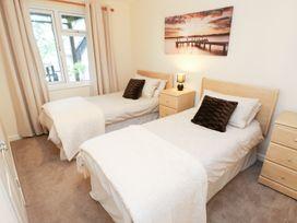 Valley Lodge 61 - Cornwall - 963182 - thumbnail photo 14
