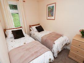 Valley Lodge 61 - Cornwall - 963182 - thumbnail photo 15