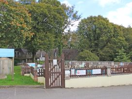 Valley Lodge 61 - Cornwall - 963182 - thumbnail photo 20