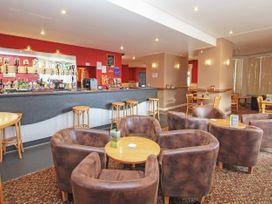 Valley Lodge 61 - Cornwall - 963182 - thumbnail photo 21