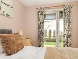 Valley Lodge 61 - Cornwall - 963182 - thumbnail photo 10