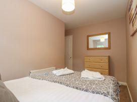 Valley Lodge 61 - Cornwall - 963182 - thumbnail photo 12