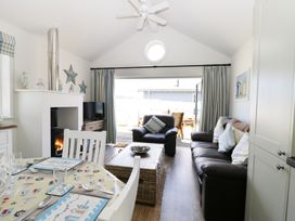 The Lobster Pot Beach House - Whitby & North Yorkshire - 963194 - thumbnail photo 3