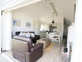 The Lobster Pot Beach House - Whitby & North Yorkshire - 963194 - thumbnail photo 14