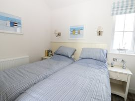 The Lobster Pot Beach House - Whitby & North Yorkshire - 963194 - thumbnail photo 9