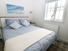 The Lobster Pot Beach House - Whitby & North Yorkshire - 963194 - thumbnail photo 11