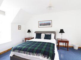 Dunnottar Woods House - Scottish Lowlands - 963209 - thumbnail photo 5
