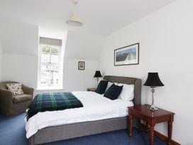 Dunnottar Woods House - Scottish Lowlands - 963209 - thumbnail photo 6