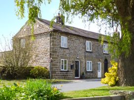 Fern Cottage - Yorkshire Dales - 963223 - thumbnail photo 1