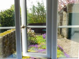 Fern Cottage - Yorkshire Dales - 963223 - thumbnail photo 10