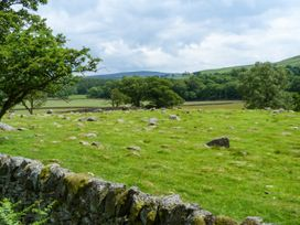 Fern Cottage - Yorkshire Dales - 963223 - thumbnail photo 12