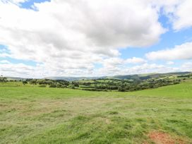 Meadow View - Mid Wales - 963226 - thumbnail photo 12
