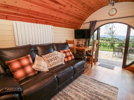 Meadow View - Mid Wales - 963226 - thumbnail photo 9