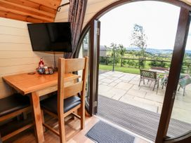 Meadow View - Mid Wales - 963226 - thumbnail photo 8
