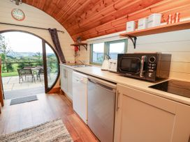 Meadow View - Mid Wales - 963226 - thumbnail photo 7