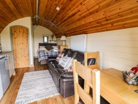 Meadow View - Mid Wales - 963226 - thumbnail photo 6