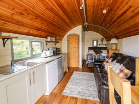 Meadow View - Mid Wales - 963226 - thumbnail photo 4