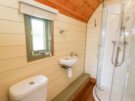 Meadow View - Mid Wales - 963226 - thumbnail photo 11