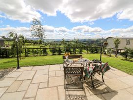 Meadow View - Mid Wales - 963226 - thumbnail photo 15