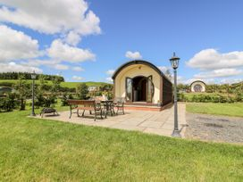 Meadow View - Mid Wales - 963226 - thumbnail photo 1