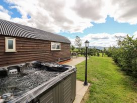 Meadow View - Mid Wales - 963226 - thumbnail photo 16