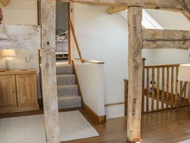 The Hay Loft - Shropshire - 963230 - thumbnail photo 15