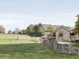 The Hay Loft - Shropshire - 963230 - thumbnail photo 20