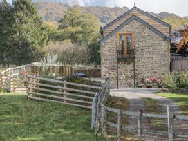 The Hay Loft - Shropshire - 963230 - thumbnail photo 1
