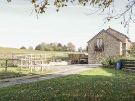 The Hay Loft - Shropshire - 963230 - thumbnail photo 21