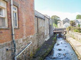 3 Florence Place - Cornwall - 963234 - thumbnail photo 11