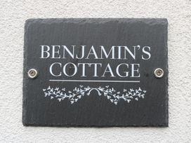 Benjamin's Cottage - Whitby & North Yorkshire - 963260 - thumbnail photo 13