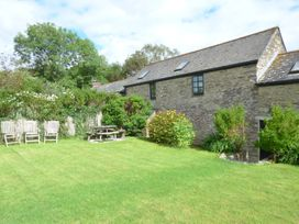 Meadow Cottage - Cornwall - 963322 - thumbnail photo 1