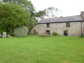 Old Winery Cottage - Cornwall - 963323 - thumbnail photo 10
